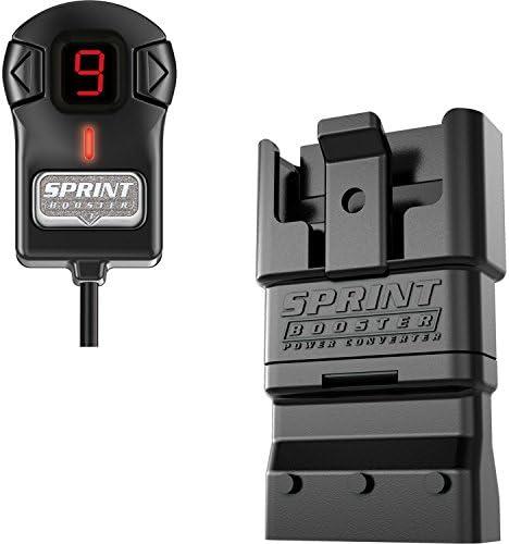 SprintBooster SBBU0023S Performance Upgrade Power Converter Sprint Booster