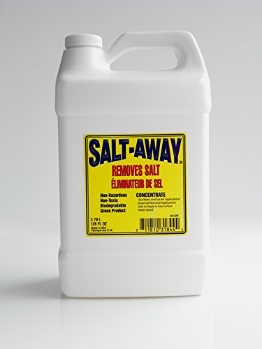 road salt neutralizer - 7