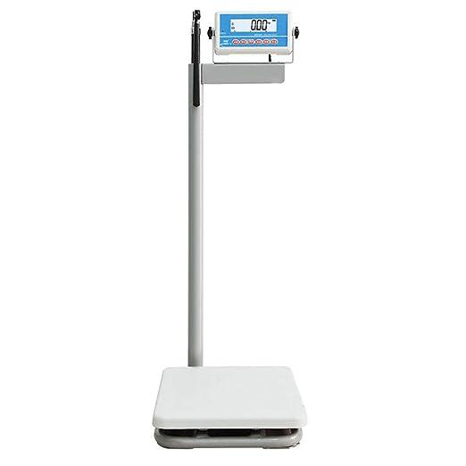 MMZZ Básculas analógicas Balanzas electrónicas, Escala Digital ...