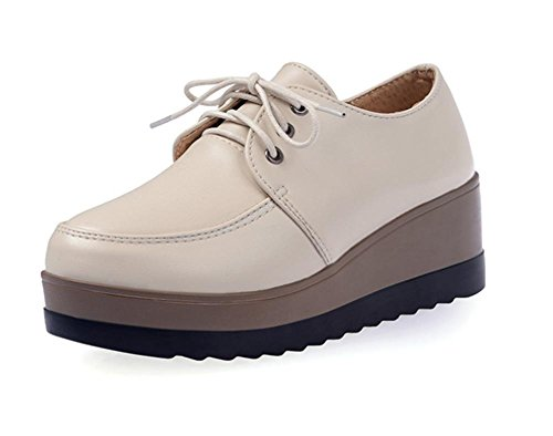 autunno Shoes Us8 Ms Singles Cn39 Muffin Sport Slope Eu39 Uk6 With Lift Primavera e p4TaTgEvcq