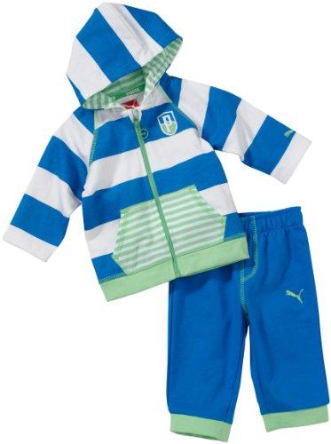 Gutscheincode wo kann ich kaufen billiger Puma Baby Trainingsanzug Story Unisex Jogger: Amazon.de: Bekleidung