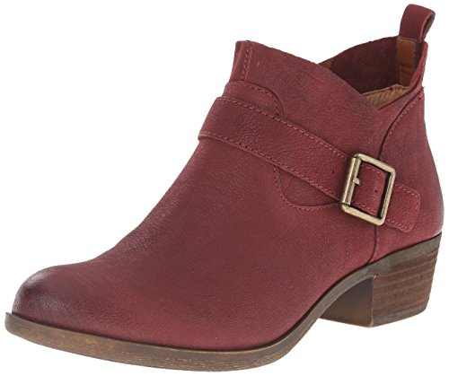 lucky-womens-boomer-boot-ruby-wine-85-m-us