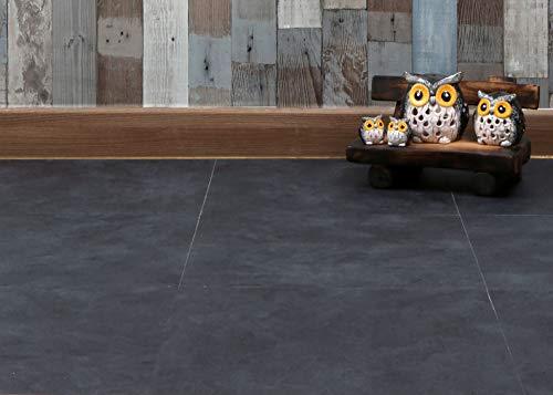 Roserosa Peel And Stick Engineered Pvc Tiles Stone