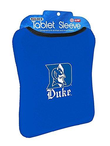 ncaa-officially-licensed-duke-blue-devils-8x10-tablet-sleeve