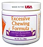 Doc Ackermans Excessive Chewing Formula, My Pet Supplies