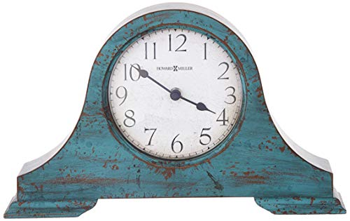 Howard Miller Tamson Clock