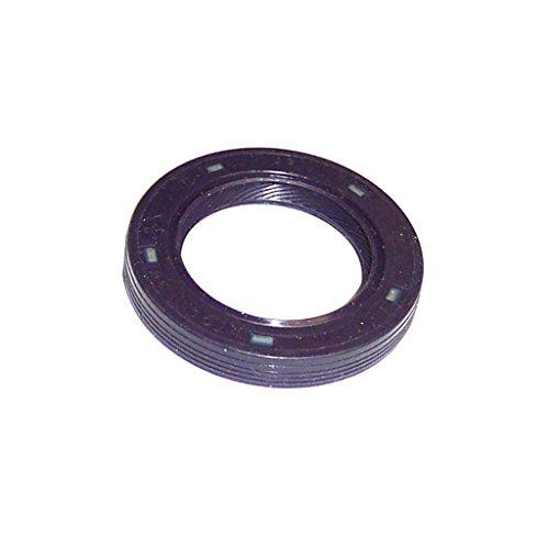 s CS145C Camshaft Seal ()