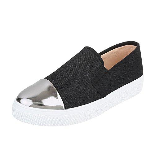 Merrell Encore hielo Resbalón-en el zapato