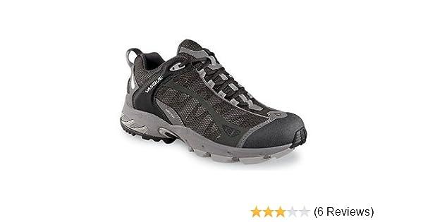 Amazon.com | Vasque Velocity VST GTX Trail Running Shoe - Mens | Trail Running