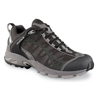 Vasque Velocity VST GTX Trail Running Shoe - Mens