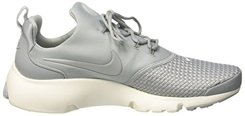 Presto Nike Chaussures mica De Se light Pumice Green Vert light Fly Pumice Gymnastique 009 Homme aqqwUdr