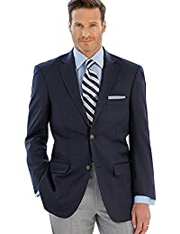 100 % Wool 2-piece travel blazer - Buy it while supplies last