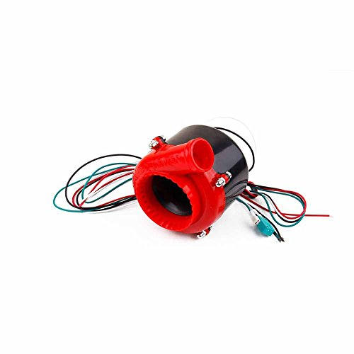 generic-turbo-blow-off-ventil-pop-fake-dump-valve-sound-universal-auto
