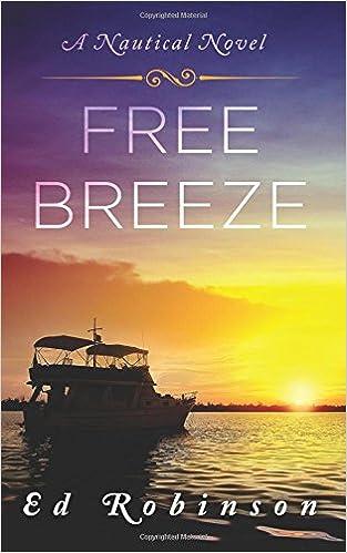 http://samread-ss gq/newdocs/bestseller-books-pdf-free-download-the