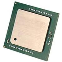 HP 872770-B21 Intel Xeon Gold 6154-3 GHz - 18-core - 36 threads - 24.75 MB cache - LGA3647 Socket