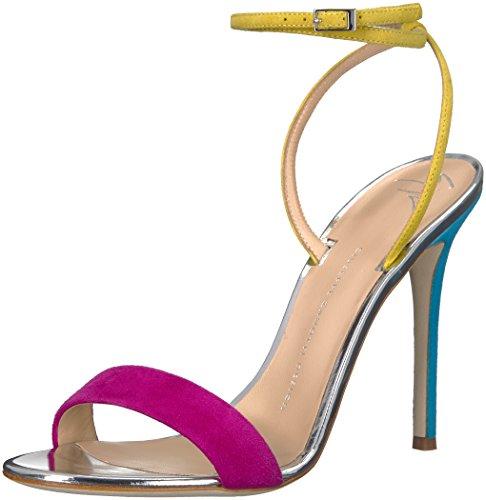 Giuseppe-Zanotti-Womens-E70129-Dress-Sandal