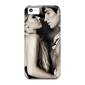Model Partner Case Compatible With Iphone 5c/ Hot Protection Case