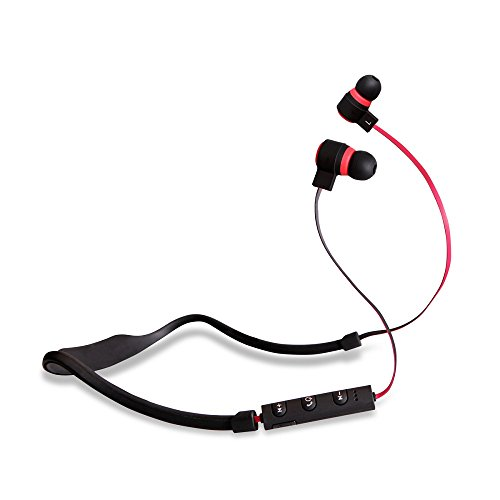 A+case Bluetooth Earbuds Wireless earphones unt...