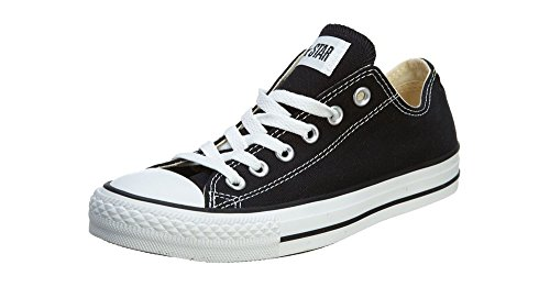 Converse Unisex Chuck Taylor All Star Sneakers Basse