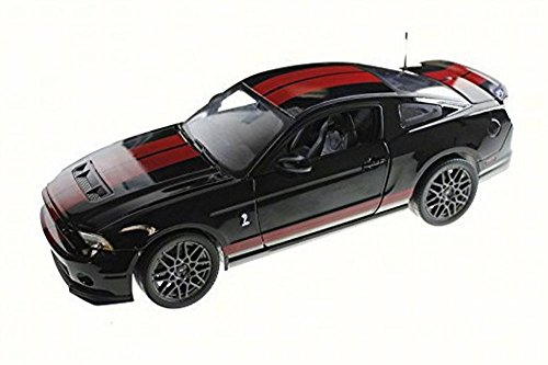 Shelby Collectibles SC399 2013 Ford Shelby Mustang, used for sale  Delivered anywhere in USA