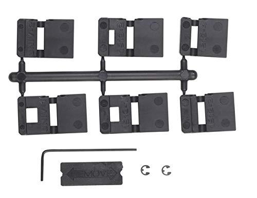 (Streamlight Key Kit, Tlr-7/Tlr-8 Gun Light, 69177)