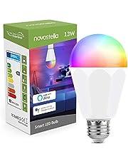 LED Bombilla Inteligente E27