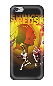 Fashion Design Hard Case Cover/ KPFbMdU1070dRqwZ Protector For ipod touch4