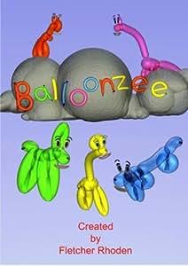 Balloonzee