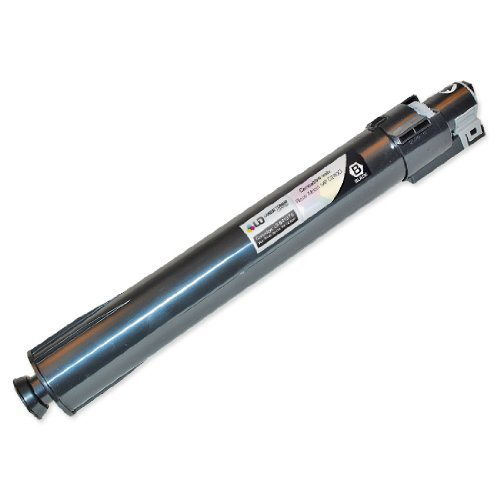 Compatible Ricoh (841276) Black Copier Toner Cartridge (up to 20,000 pages)