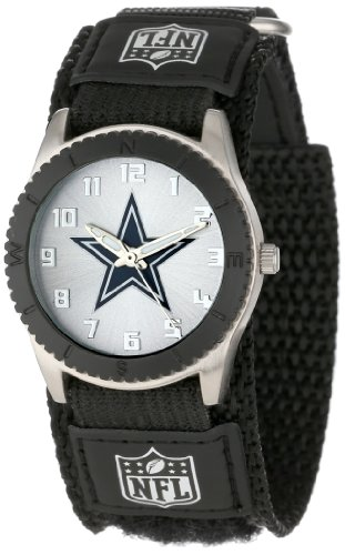 (Game Time Unisex NFL-ROB-DAL