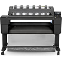 HP DesignJet T920 36-IN PostScript Eprinter CR355A#B1K