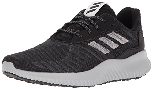 3c8cae6e4c0f2 adidas Men s Alphabounce RC Running Shoes