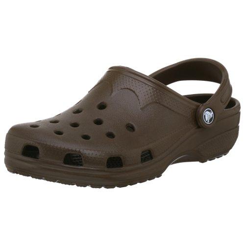 Crocs Classic Beach 10002200F, Mules Femme