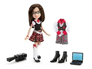 bratz passion for fashion game instructions