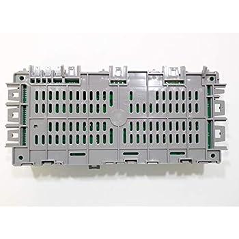 2019 Fashion Kenmore Washer Electronic Control Board W10188476 W10112112 Wpw10189966 Major Appliances