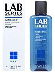 Lab Series Skincare For Men Water Lotion 6.7fl.oz./200ml