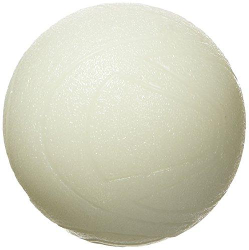 Petmate Chuckit Firefly Ball Medium product image