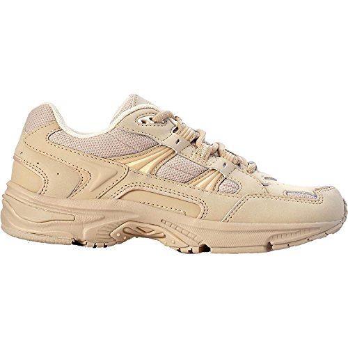 Vionic Women's Walker Classic Shoes, 10.5 C/D US, Taupe by Vionic