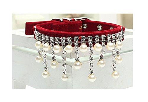Nova Pearls - 2