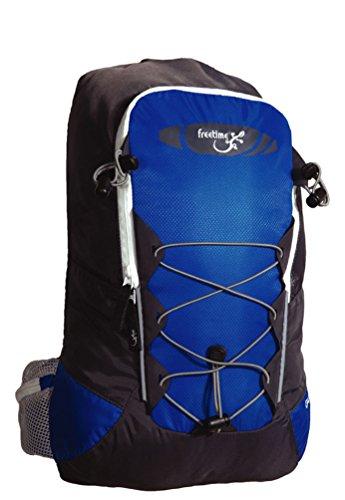 Zaino 8L–Guida Mini–Borsa Idratazione Mountain Bike–Sport Montagna