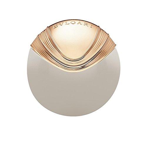 BVLGARI Eau de Toilette Spray for Women, Aqva Divina, 2.2 - Usa Bvlgari Store Online