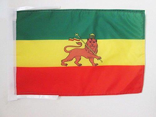 1974 Flag - 9