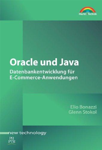 oracle-und-java-datenbankentwicklung-fr-e-commerce-anwendungen-new-technology