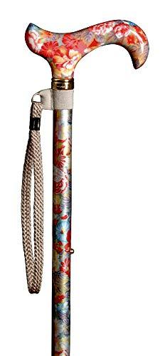 Bestselling Cane Wrist Straps