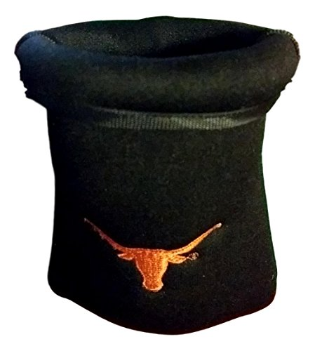 (Team Promark Texas Longhorns Auto Pouch)