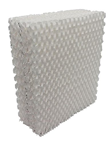 Bryant Split System (Heating, Cooling & Air Humidifier Filter for Bemis Essick Air 1043 Super Wick)