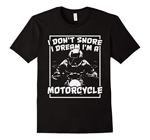 Street Bike T Shirts - 3