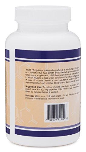 HMB-Supplement-1000mg-per-Serving-120-Capsules