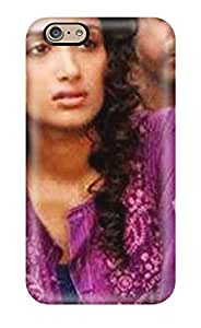Defender Case With Nice Appearance (jiah Khan Dead) For Iphone 6