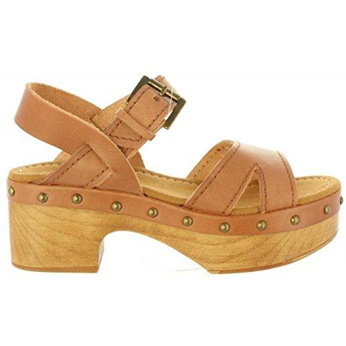 MTNG Women Sandals 97547 LANY C566 Cuero